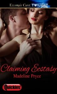 ClaimingEcstasy_MSR-182x300