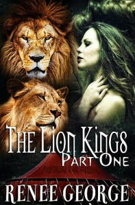 TheLionKings_part1_large
