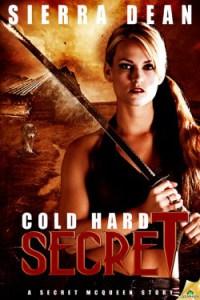 ColdHardSecret72lg-250x375