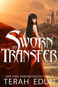 Sworn To Transfer Cover - 900 x 1350 (2)