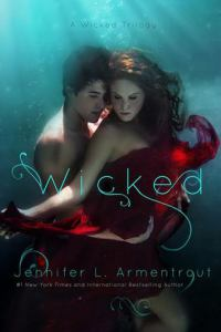 wickedcover