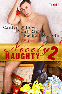 Willows_Raines_Nichole_NicelyNaughty_coverlg