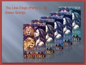 LionKings1