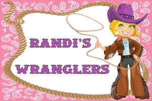 wranglers 400x266