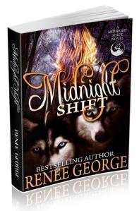 MidnightShift3D
