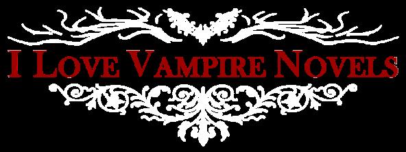 ILVN-Logo-white