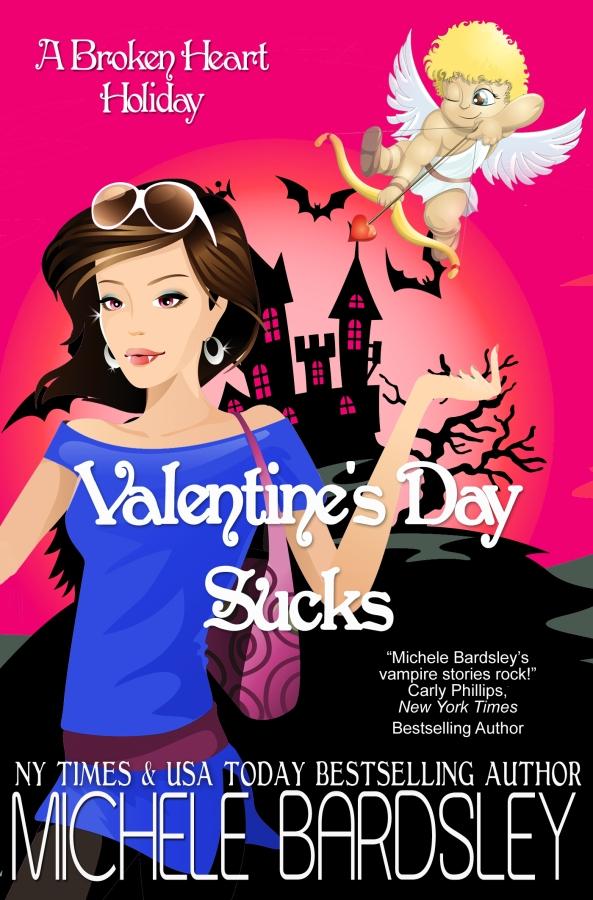ValentinesDaySucks