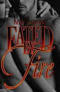 11 Fated by Fire