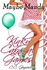 15 Kinky Carnival Games