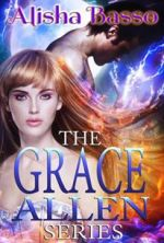 23 The Grace Allen Series