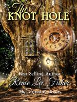 24 The Knot Hole