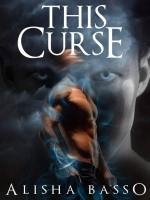 25 This Curse