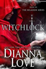 29 Witchlock