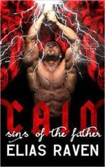 7 Cain