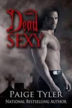 9 Dead Sexy