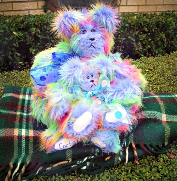 blue-rainbow-bear-and-baby1-624x640