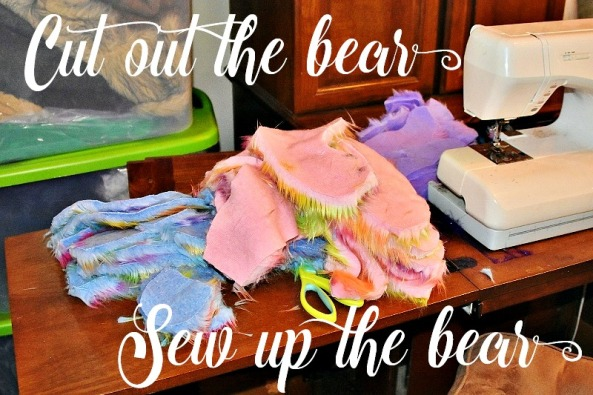 cut-out-fur-sew-up-bear-800x533