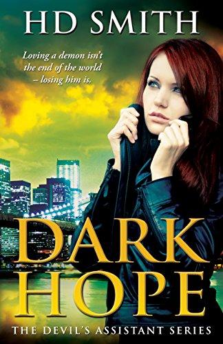 dark-hope