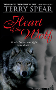 heart-of-the-wolf