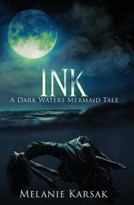 ink-a-mermaid-romance