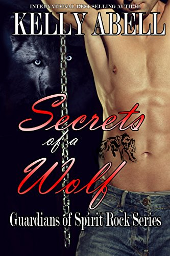 secrets-of-a-wolf