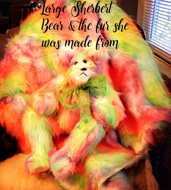 sherbert-fur-bear-on-fur-vignette-with-text-578x640