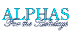 alphaholidayspng
