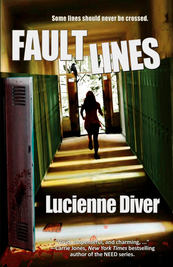 faultlines-front-cover-final2