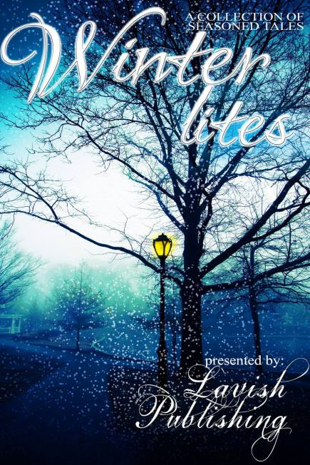Winter Lites Cover.jpg