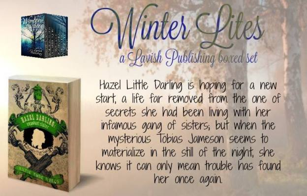 Winter Lites Teaser 2.jpg