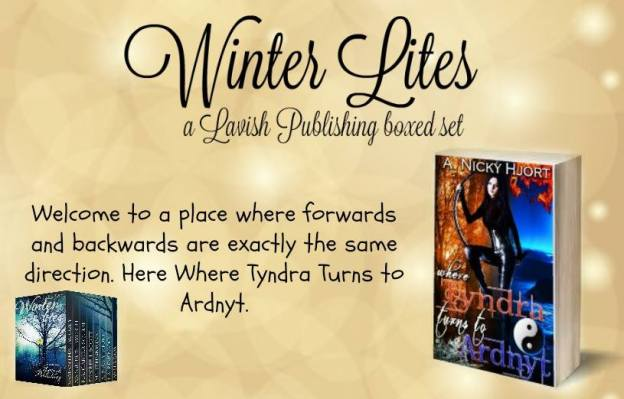 Winter Lites Teaser 4.jpg