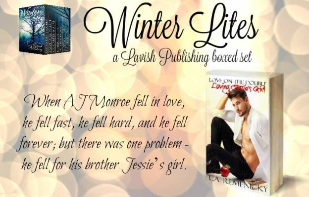 Winter Lites Teaser 5.jpg