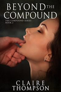 Beyond the Compound Book 2