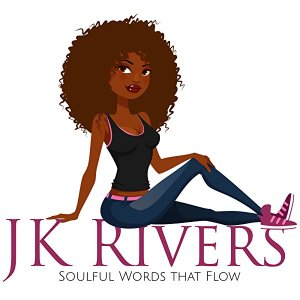 JK Rivers Avatar