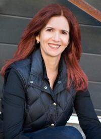 Celia Breslin Profile Picture